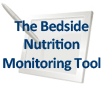 Bedside Nutrition Monitoring Tool
